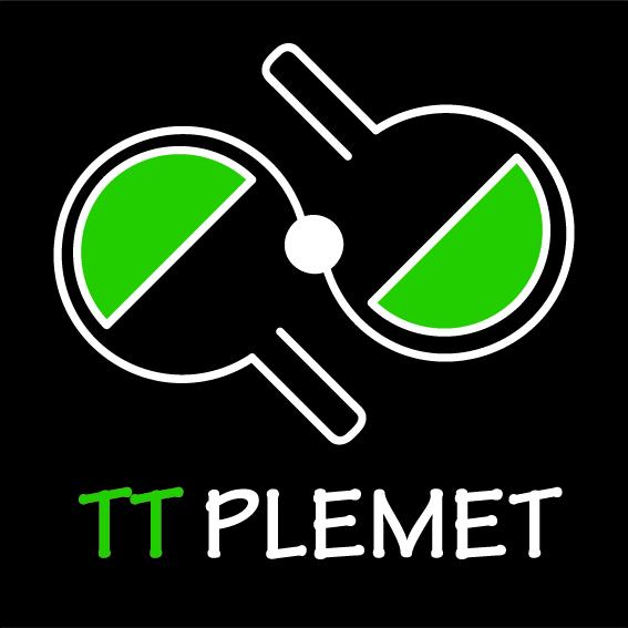 Logo tt plemet 06 1